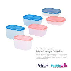 Felton Storage Container