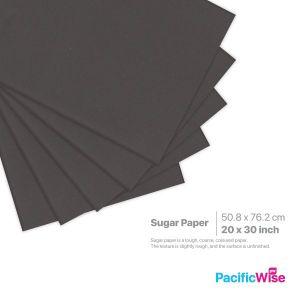 """Sugar Paper 20"""" x 30"""""""