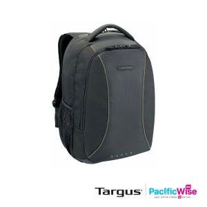 Targus Incognito (BP15)