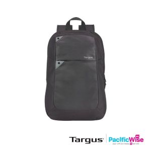 Targus Intellect (BP15)