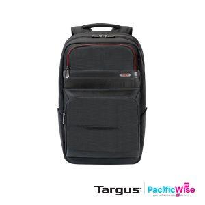 Targus Terminal T-II Advanced (BP15)