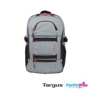 Targus Urban Explorer (BP15)
