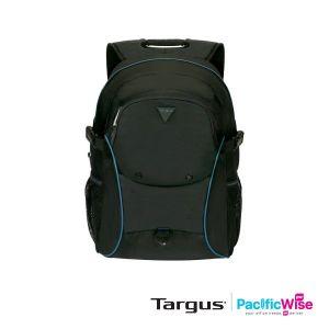 Targus Citylite II Ultimate (BP17)