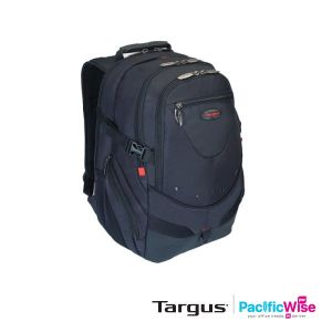 Targus Shift (BP17)