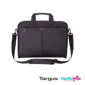 Targus Topload (10-12)