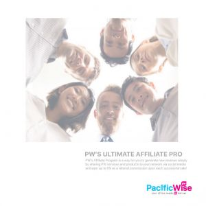 PW's Ultimate Affiliate Pro