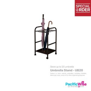 Umbrella Stand - UB20