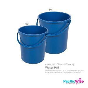 Water Pail
