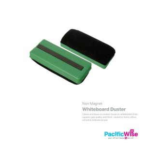 Whiteboard Duster Non Magnetic