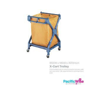 X-Cart Trolley