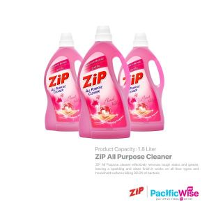 Zip All Purpose Cleaner (1.8L)