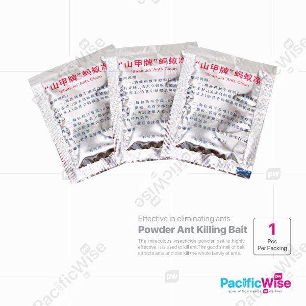 Powder Ant Killing Bait