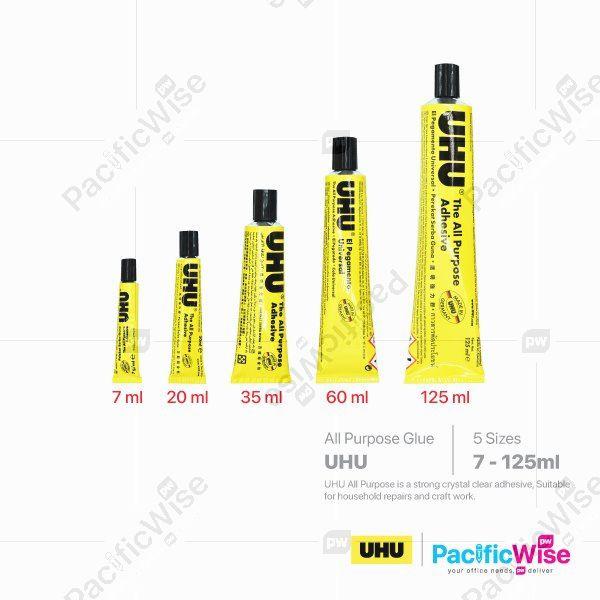 UHU All Purpose Glue