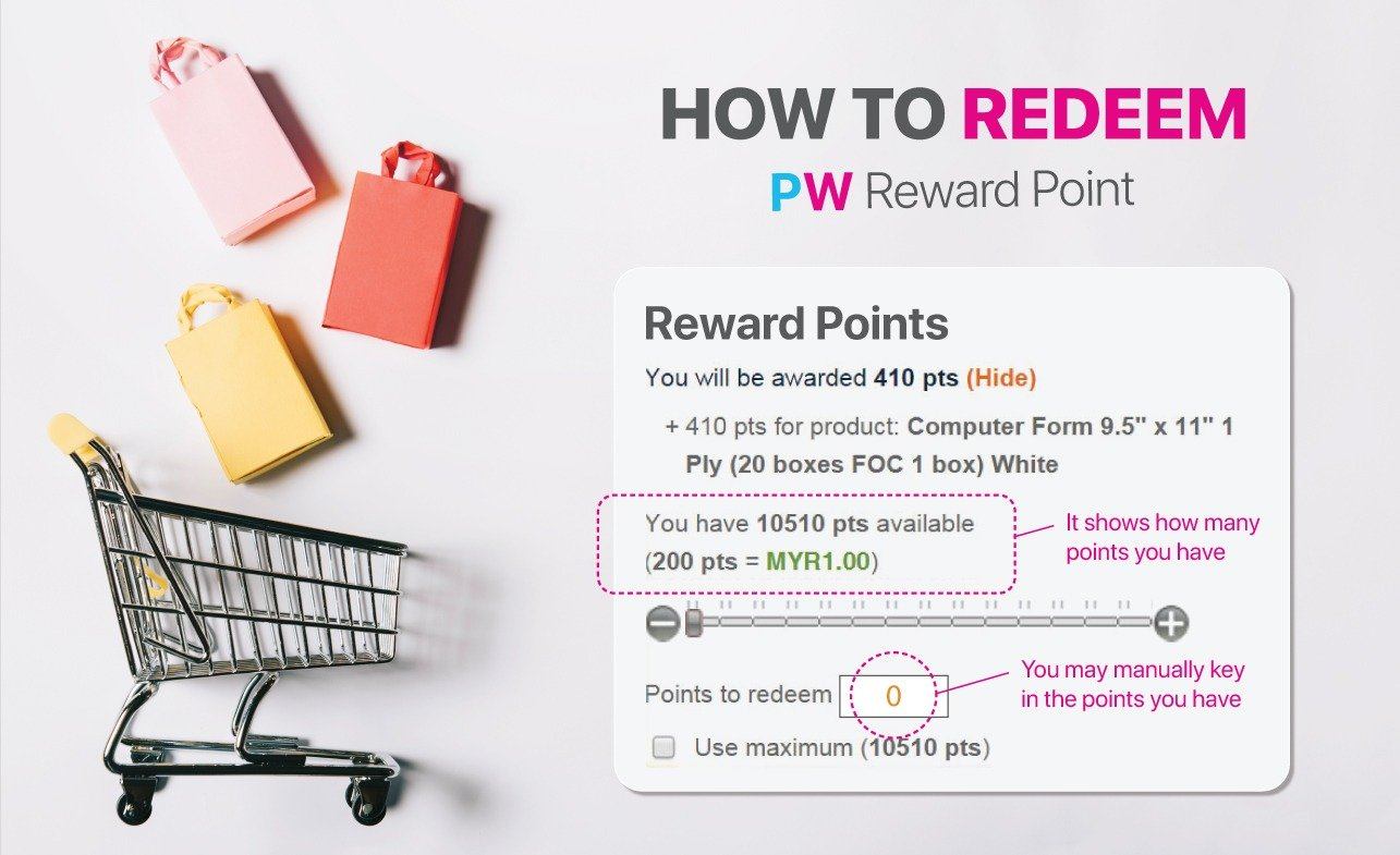 How_to_Redeem_PW_Points