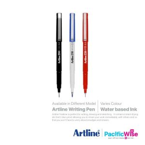 Artline Writing Pen