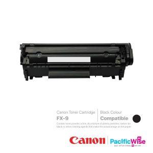 Canon Toner Cartridge FX-9 (Compatible)