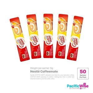 Coffeemate (5g x 50sachets)