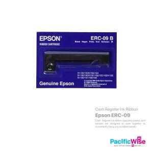 Epson Cash Register Ribbon ERC-09