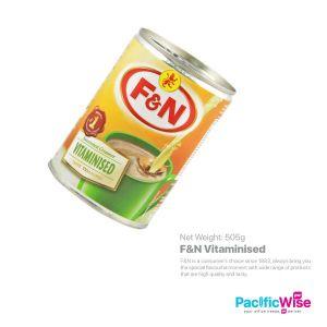 F&N Vitaminised (505g)