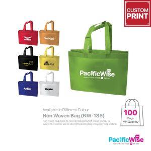 Non Woven Bag (NW-185)