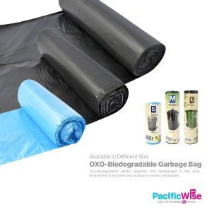 OXO-Biodegradable Garbage Bag