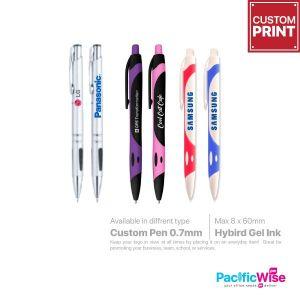 Customized Printing Pen