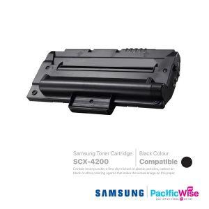 Samsung Toner Cartridge SCX-4200 (Compatible)