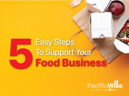 How to start a food delivery business from home?
