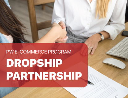 PW Dropship Partnership