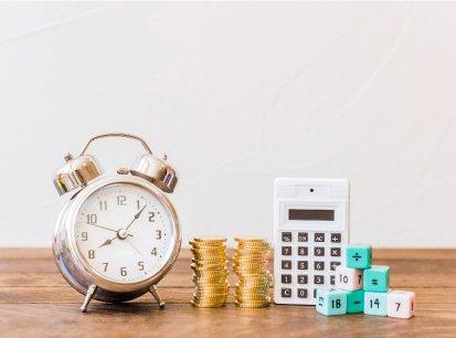 [COVID19] 自动获得延迟贷款偿还限期 Q&A