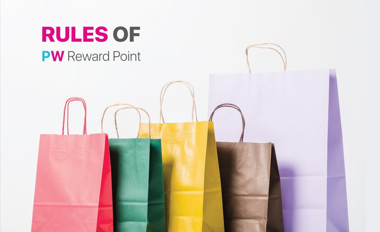 Rules_of_Reward_Points