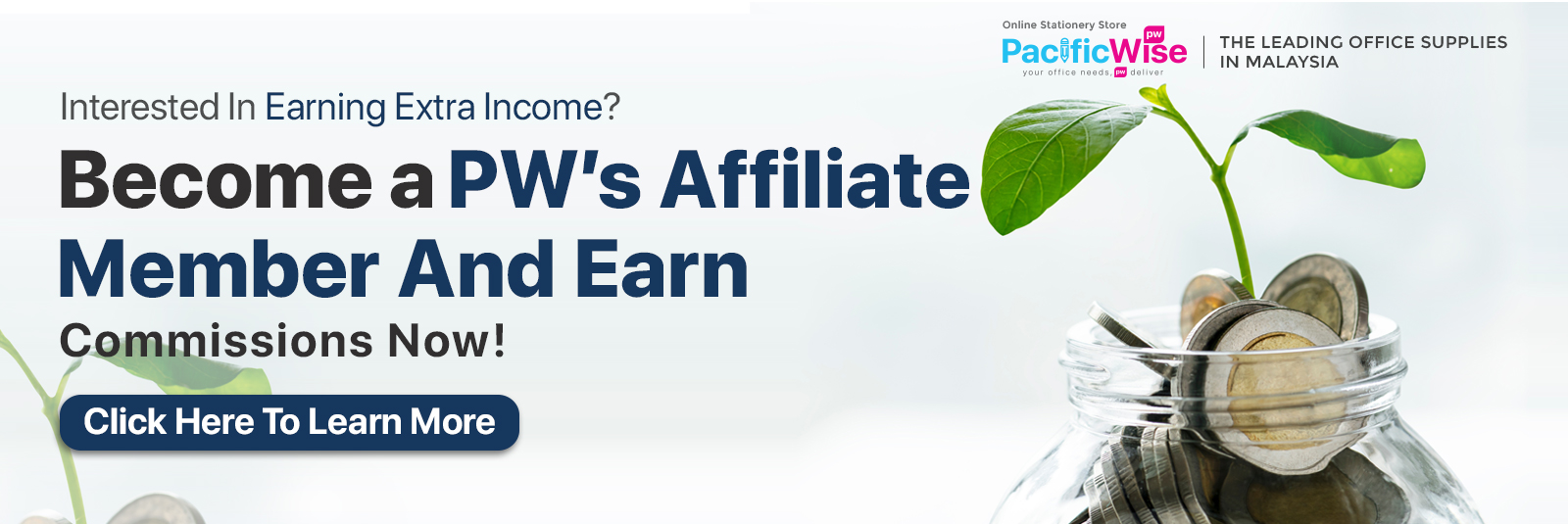 Affiliate-Banner-WEB