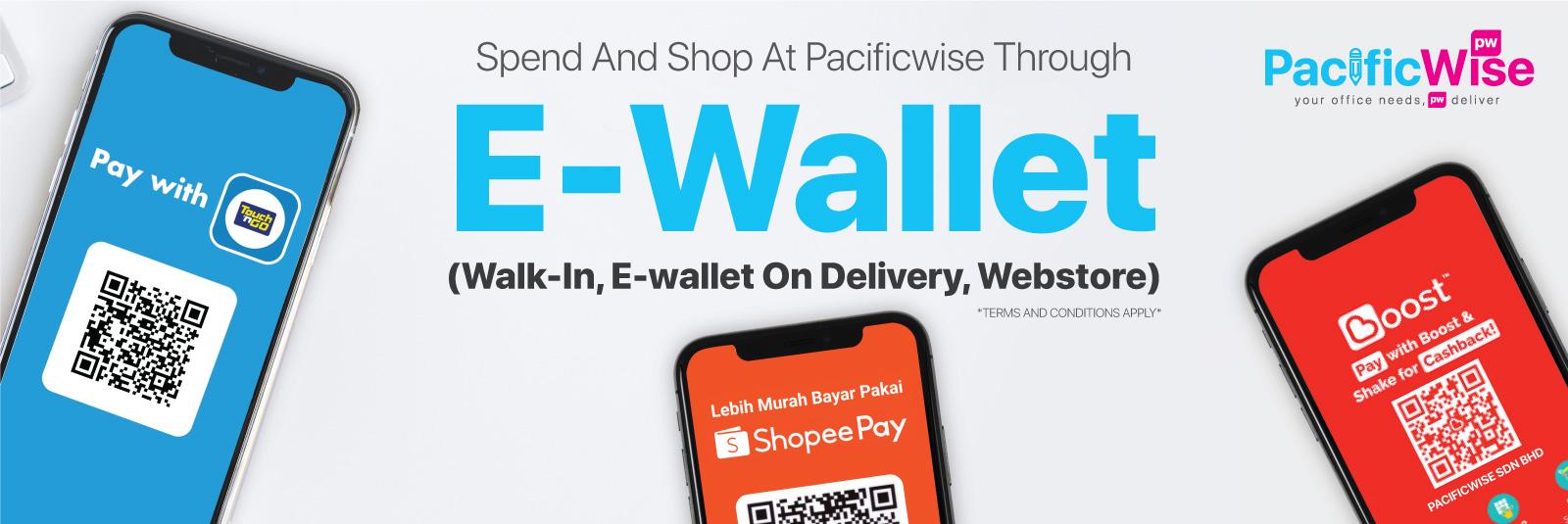 E-Wallet-Banner-WEB